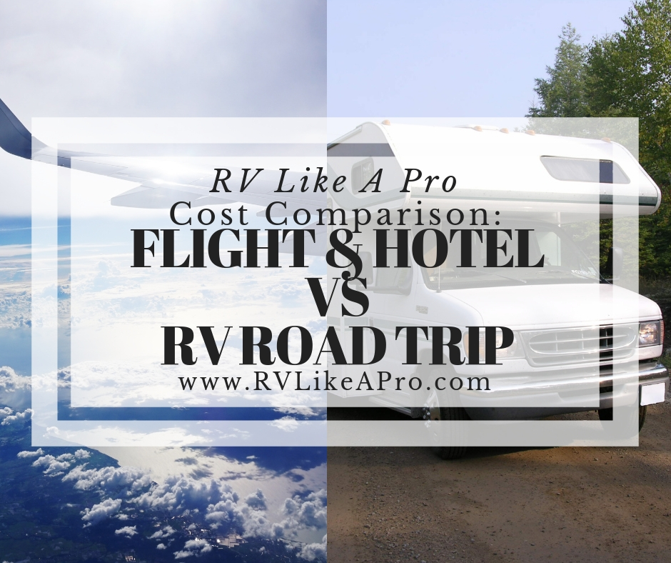 Rv Like A Pro All Things Rv Camper And Rv Camping